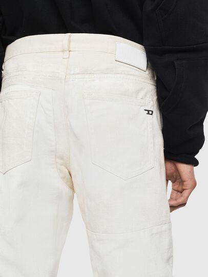 Diesel - D-Macs 009BA,  - Jeans - Image 5