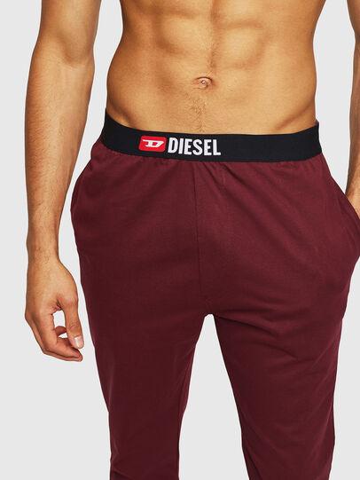 Diesel - UMLB-JULIO,  - Hosen - Image 3