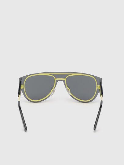 Diesel - DL0273,  - Sonnenbrille - Image 4