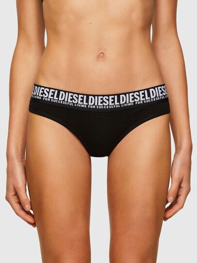 Diesel - UFST-STARS-THREEPACK, Schwarz/Rosa - Strings - Image 2