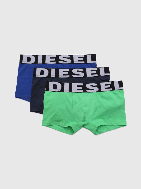 https://at.diesel.com/dw/image/v2/BBLG_PRD/on/demandware.static/-/Sites-diesel-master-catalog/default/dwf8ca75c6/images/large/00J4MS_0AAMT_K80AB_O.jpg?sw=594&sh=792
