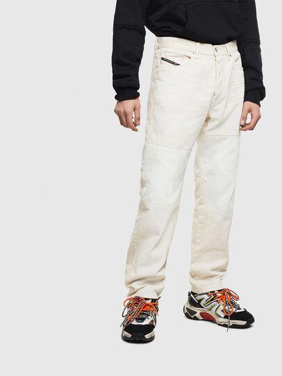 Diesel - D-Macs 009BA,  - Jeans - Image 1