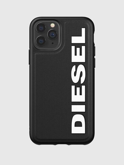 Diesel - 41982, Schwarz - Schutzhüllen - Image 2