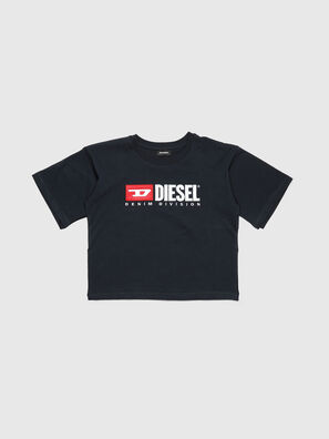 TJACKYD, Dunkelblau - T-Shirts und Tops