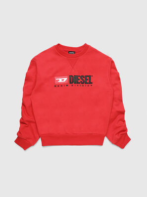 SARAP, Rot - Sweatshirts