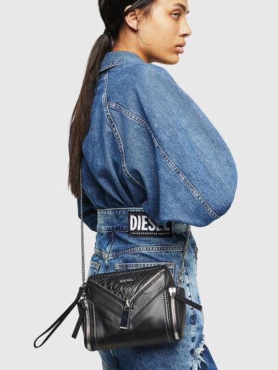 Diesel - LE-BHONNY,  - Schultertaschen - Image 6