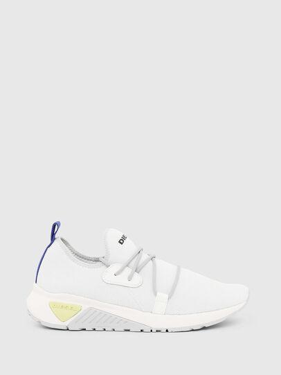 Diesel - S-KB SLE, Weiß - Sneakers - Image 1