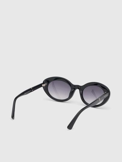 Diesel - DL0281,  - Sonnenbrille - Image 4