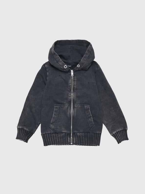 STAPP,  - Sweatshirts