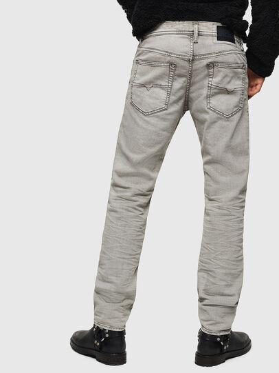 Diesel - Buster 069II, Hellgrau - Jeans - Image 2