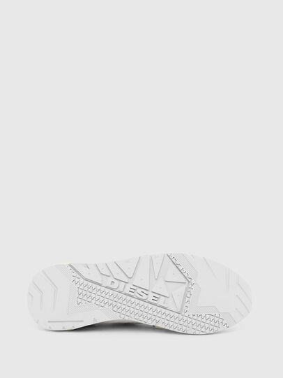 Diesel - S-KB SLE, Weiß - Sneakers - Image 5