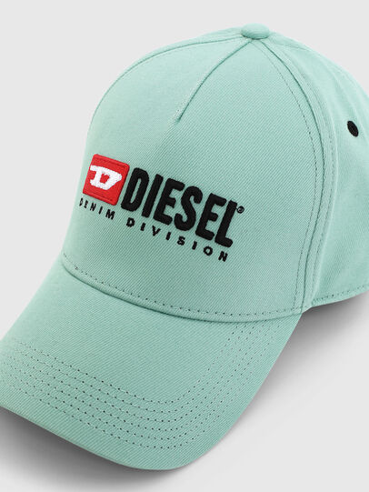 Diesel - CAKERYM-MAX,  - Hüte - Image 3