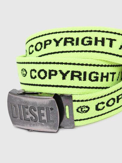 Diesel - BUTTY,  - Gürtel - Image 2