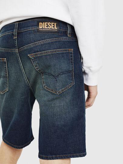 Diesel - D-MIRK,  - Kurze Hosen - Image 4