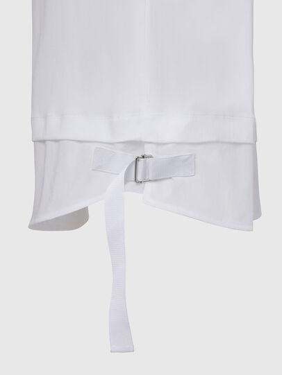 Diesel - T-TARITE,  - T-Shirts - Image 3