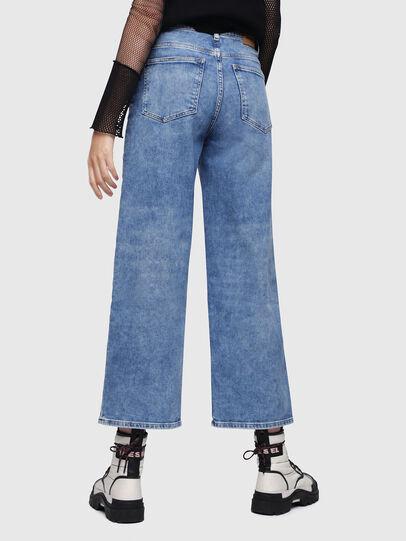 Diesel - Widee 087AR,  - Jeans - Image 2