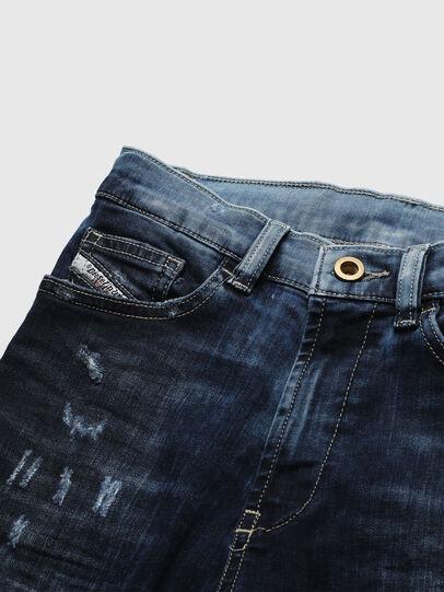 Diesel - D-EETAR-J, Mittelblau - Jeans - Image 3