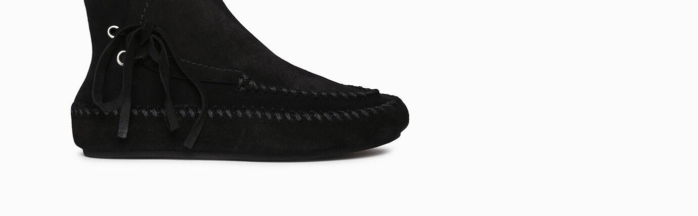 Elegante Schuhe Für Sie Diesel Black Gold Diesel
