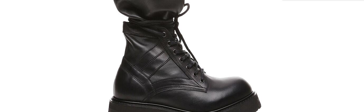 Schuhe Für Ihn Diesel Black Gold Diesel