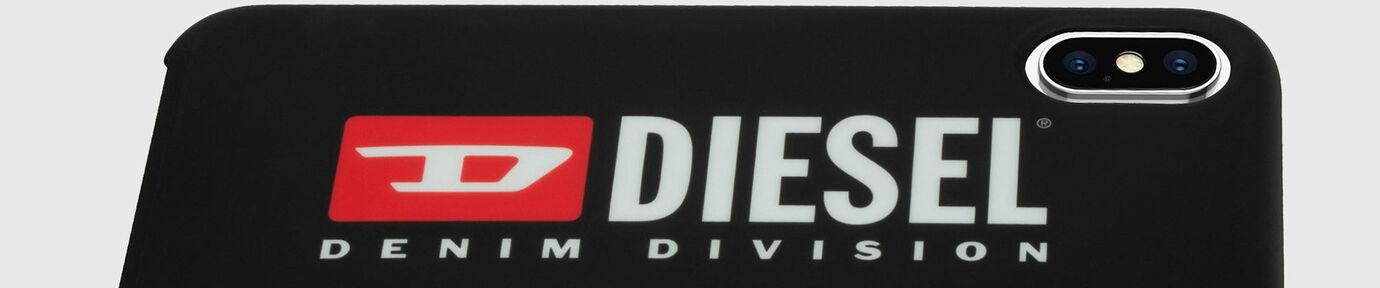 Technology Für Ihn Diesel
