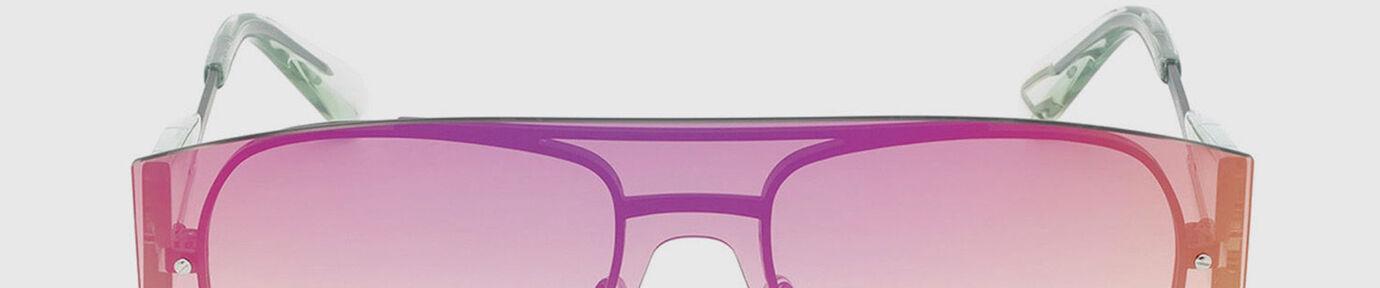 Brillen Für Sie Diesel